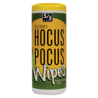Sullivan's Hocus Pocus Wipes