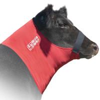 Sullivan's Eskimo Cooling Collar