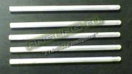 Extra Rods for Tube Molds, 5 ea. | Bait Molds