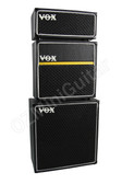 Miniature VOX Amplifier