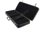 Exclusive Miniature Guitar STAND Case