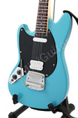 Miniature Guitar Kurt Cobain NIRVANA