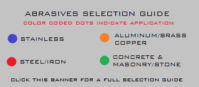 abrasives-selection2.png
