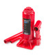 4 Ton Hydraulic Bottle Jack