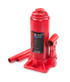 8 Ton Hydraulic Bottle Jack