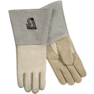 Top Grain Cowhide Premium Welding Gloves