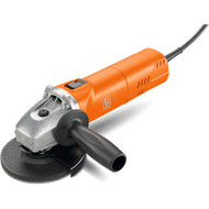 "5"" Compact Angle Grinder, 1,500 Watt High Torque (599-WSG-15-125PS"