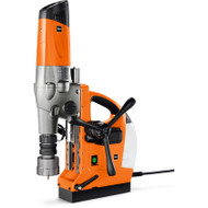 Fein High Performance Fully Automatic  Magnetic Base Drills up to 2in