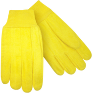 24 oz Golden Fleece Chore Knit Wrist Work Glove