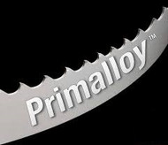 Starrett Primalloy™, High production cutting, suitable for a full range of steels up to 48 HRc