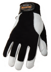 Advantage Grain Goat  Ironflex Work Glove