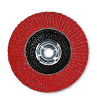 "7"" Flap DIsc Ceramic"