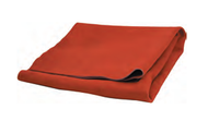 Leather Side Split Cowhide Welding Blankets