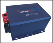 Samlex EVO-2212 Inverter/Charger
