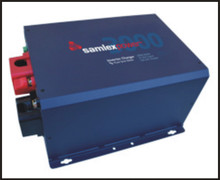 Samlex EVO-3012 Inverter/Charger