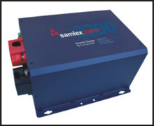 Samlex EVO-2224Inverter/Charger
