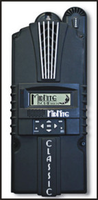 Midnite Classic 150 Charge Controller