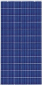 Canadian Solar CS6P-240P Solar Panel by Pallet
