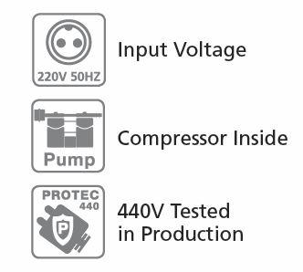 input-voltage.jpg
