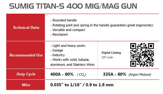 titan-s-400.png