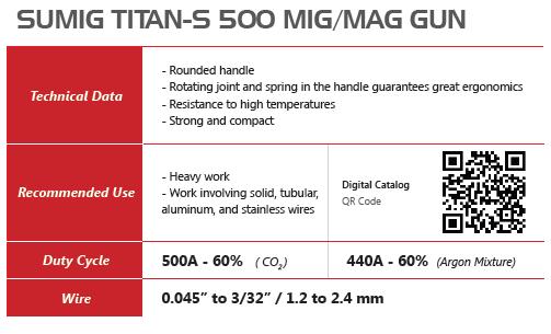titan-s-500.png