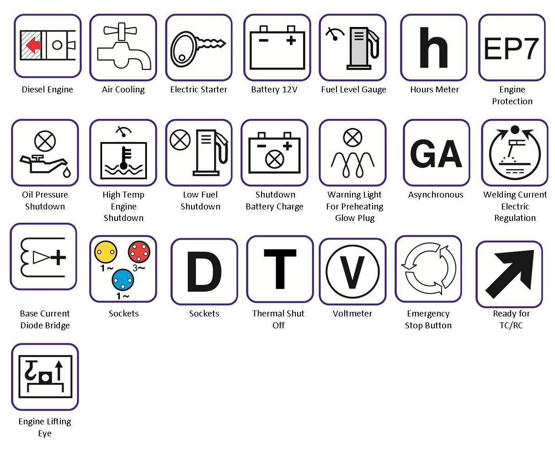 ts600-ps-bc-icons.jpg