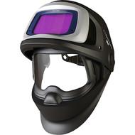 3M 9100FX Speedglas Series Welding Helmet