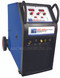 The Tradeweld MIG 250M Multi-process is manufactured to the highest standards using PWM & IGBT Technology. Suitable for MIG, MMA,  DC TIG HF welding. Features internal 2 wheel wire feed system. Ideal for light duty aluminium welding with a spool gun.
