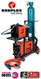 The Reeflex 220 amp multi-process welder is manufactured in South Africa, comes with a two year warranty. It is the mines industry standard welding machine and boasts a 100% DUTY CYCLE at 220 amps! This machine can be used for both maintenance and production applications. Adjustable ARC FORCE for CC, and adjustable INDUCTANCE for CV enables each process to be fined tuned to obtain optimum results. Built with Siemens IGBT's and European parts.
