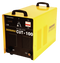 The Thermamax Cut 100-i HF Plasma Cutter is capable of cutting up to 26mm steels and 15mm stainless.