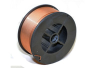 Flux Cored Gasless E71T-11 5kg MIG Wire Spool
