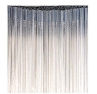 TIG ER5356 Aluminium 5kg TIG Filler Rods