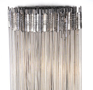 TIG ER309L Stainless Steel 5kg TIG Filler Rods