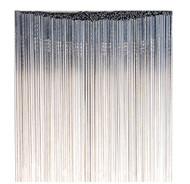 TIG ER4047 Aluminium 5kg TIG Filler Rods