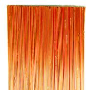 TIG ERCuSi-A Silicon Bronze 5kg TIG Filler Rods.