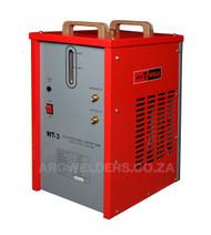 Matweld Water Cooler