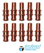Trafimet A81 Electrode