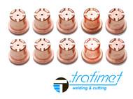 Trafimet A81 Plasma Tips