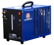 R-Tech Water Cooler 9 Litre 220v