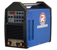 R-Tech TIG Welder 260amp AC/DC 240v