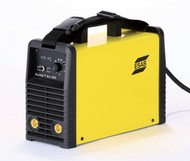 ESAB Buddy ARC 200amp Welder