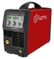 Flama MIG 250 welder