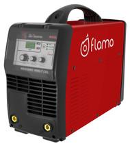 Flama Maxi Arc 400LT