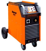 Smarter MIG 250amp compact MIG welder