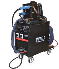 JAVWELD MIG 350 Amp