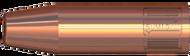 MIG Long Tip Nozzle