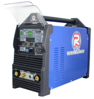 R-Tech TIG 260 Digital AC/DC Welder