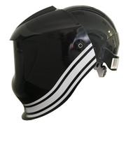 Weltek Kapio Hard Hat Auto Darkening Helmet S4