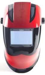 Weltek Kapio S13 Auto Darkening Helmet