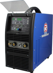 R-tech TIG 400 EXT AC/DC Digital TIG Welder